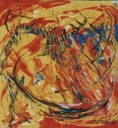 Explosiv (1986)
