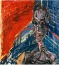 Ausgesetzt II (1982)