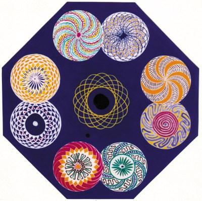 Circulum Labyrinthi (1989)
