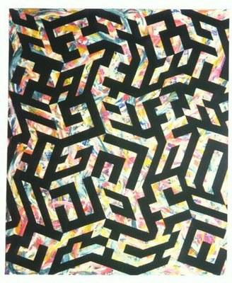 Labyrinthisch (1996)