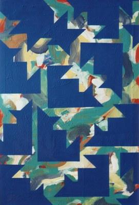 Der rechte Winkel (2000)