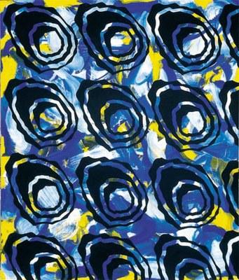 Veränderte Kreise (2000)