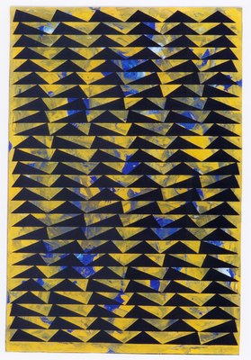 Das bewegte Dreieck (2003)