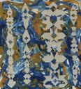 Megalithische Strassen I (2003)
