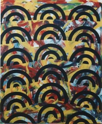 Neolithischer Horizont (2002)