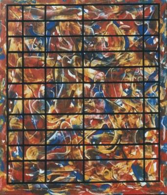 Modulor (2004)