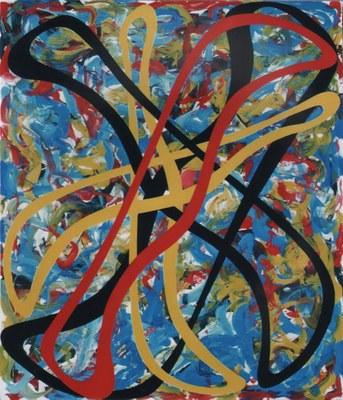 Accelerate I (2008)