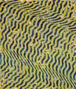 Anamorphose der Zeit- und Raumausdehnung II (2011)