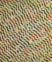 Anamorphose der Raum- und Zeitausdehnung 2 (2012)