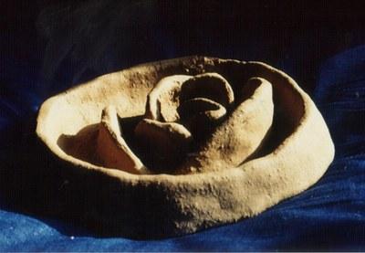 Frühform (1988)