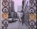 Stadtlabyrinth New York, 1993 (3)