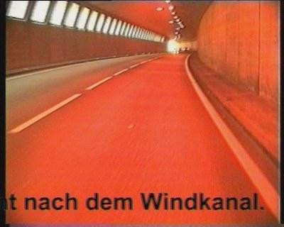 Way 1, 1997 (4)