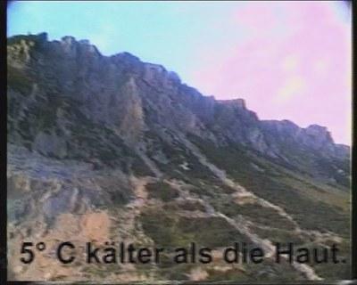 Way 1, 1997 (5)