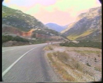 Way 2, 1999 (2)