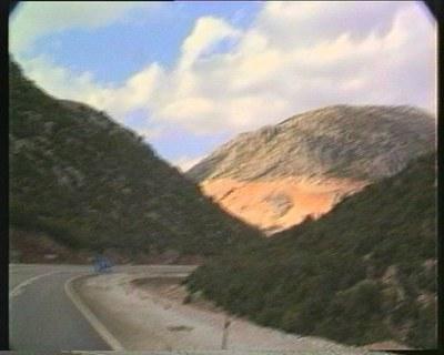 Way 2, 1999 (3)