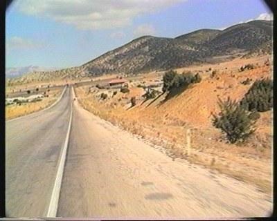 Way 2, 1999 (4)
